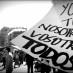 Democracia sin política|vol.1 n.1 2014