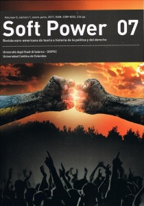 Soft Power 7.jpeg
