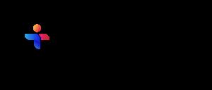 panoramic-brand-black_1_respect