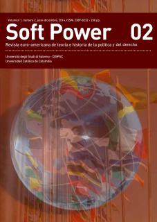 CUB-SOFT POWER-junio 21-page-02