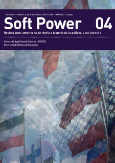 CUB-SOFT POWER-junio 21-page-02