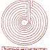 Presentazione della rivista Soft Power. Revista euroamericana de teorÍa e historia de la politica y del derecho