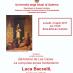 Seminario a partire dal volume Bartolomé de Las Casas. La conquista senza fondamento di Luca Baccelli, Feltrinelli (2016)